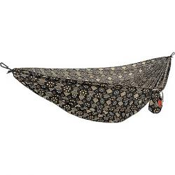 Grand Trunk Double Hammock - Prints Thai Flowers