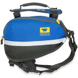 Mountainsmith Small K-9 Pack Azure Blue