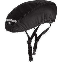Gore Wear Gore C3 GTX Helmet Cover Black
