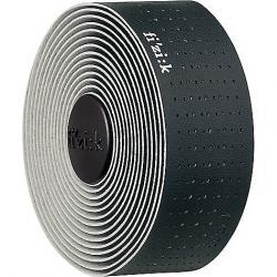 Fizik Tempo Microtex Classic Bar Tape Black