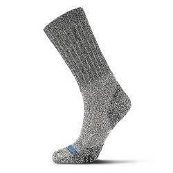 Fits Heavy Expedition Boot Sock Coal