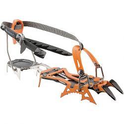 Cassin Blade Runner Alpine Crampons Orange