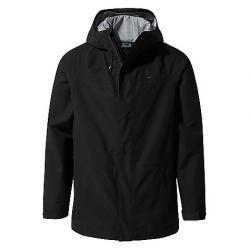 Craghoppers Men's Corran Gore-Tex Jacket Black