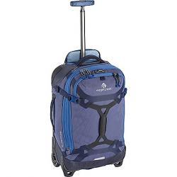 Eagle Creek Gear Warrior Wheeled International Carry On Duffel Bag Arctic Blue