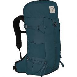 Osprey Men's Archeon 30 Backpack Stargazer Blue