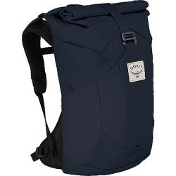 Osprey Women's Archeon 25 Backpack Deep Space Blue