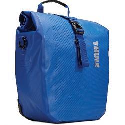 Thule Pack n Pedal Shield Pannier Cobalt