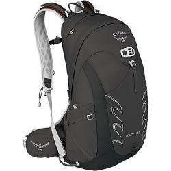Osprey Men's Talon 22 Pack Black