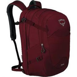 Osprey Nova Pack Red Herring
