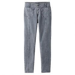 Prana Women's Merrigan Pant Noir Blue