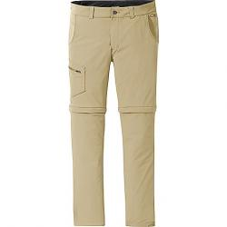 Outdoor Research Men's Ferrosi Convertible Pant Hazelwood
