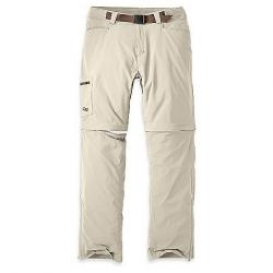 Outdoor Research Men's Equinox Convert Pant Cairn