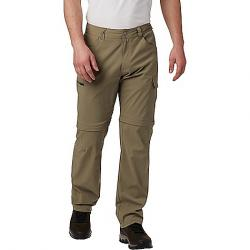 Columbia Men's Silver Ridge II Stretch Convertible Pant Sage