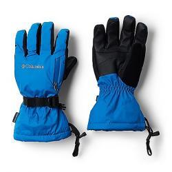 Columbia Women's Bugaboo Interchange Glove Fathom Blue