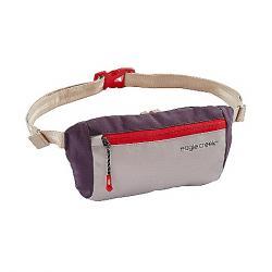 Eagle Creek Stash Waist Bag Borealis