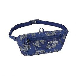 Eagle Creek Stash Waist Bag Koi