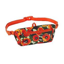 Eagle Creek Stash Waist Bag Tulips