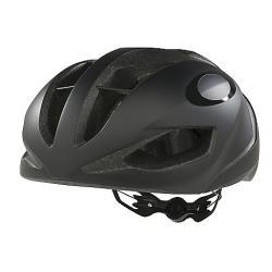 Oakley Men's ARO5 Helmet Blackout