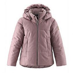 Reima Kid's Granite Winter Jacket Rose Ash