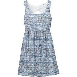 Outdoor Research Women's Celestial Dress Oasis