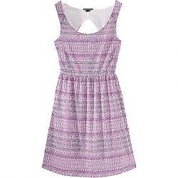 Outdoor Research Women's Celestial Dress Elderberry