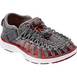 Keen Kids' Uneek O2 Shoe Magnet / Tango Red
