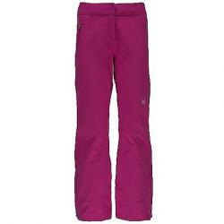Spyder Women's Traveler Tailored Pant Voila