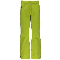 Spyder Women's Traveler Tailored Pant Acid