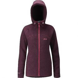 Rab Women's Kodiak Jacket Rioja