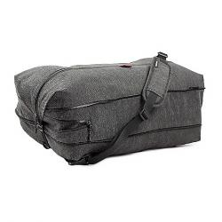 Grand Trunk Explorer Compression Pack Cubes Midnight