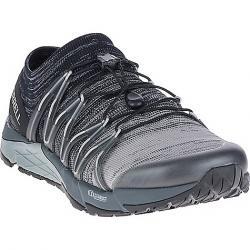 Merrell Men's Bare Access Flex Knit Shoe Black