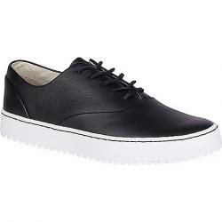 Sperry Women's Endeavor CVO Shoe Black