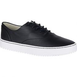 Sperry Men's Endeavor CVO Leather Shoe Black