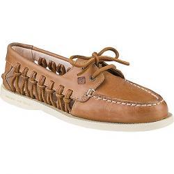 Sperry Women's A/O Haven Shoe Sahara