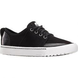 Sorel Women's Campsneak Lace Shoe Black