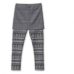 KAVU Youth Little Layover Pant Stormy