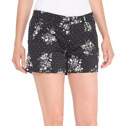 Lole Women's Casey Shorts Black Field