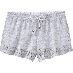 Prana Women's Okana Short White