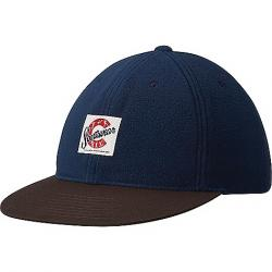 Columbia Bugaboo Fleece Hat Collegiate Navy / Buffalo