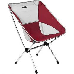 Super Up To 51 Off Helinox Gear Deals Marked Down On Sale Clearance Discounted From 100S Of Websitess Machost Co Dining Chair Design Ideas Machostcouk
