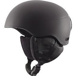 Anon Men's Helo 2.0 Helmet Black