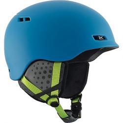 Anon Men's Rodan Helmet Blue