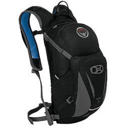 Osprey Viper 13 Pack Black