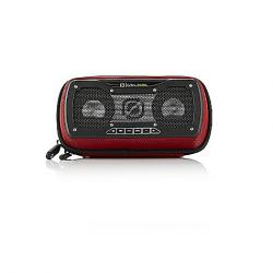 Goal Zero Rockout 2 Portable Speaker Red