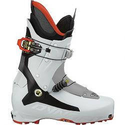 Dynafit Men's TLT7 Expendition CR Ski Boot White / Orange
