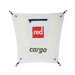 Red Paddle Co Cargo Net Does Not Apply