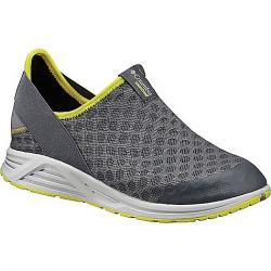 Columbia Men's Molokai Slip-On Shoe Graphite / Zour