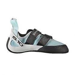 Five Ten Women's Gambit VCS Shoe Clear Aqua