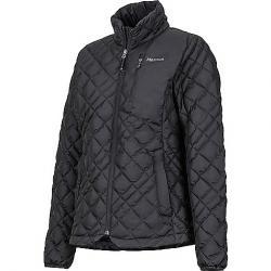 Marmot Women's Rohan Featherless Jacket Black