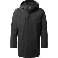 Craghoppers Men's Eoran Jacket Black